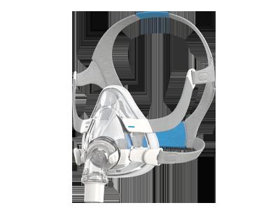 AirFit-F20-mascarilla-facial-compacta-para-terapia-respiratoria-ResMed