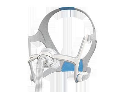 AirFit-N20-mascarilla-nasal- -CPAP-compacta-ResMed