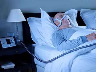 COPD-treatment-mechanical-ventilation-NIV