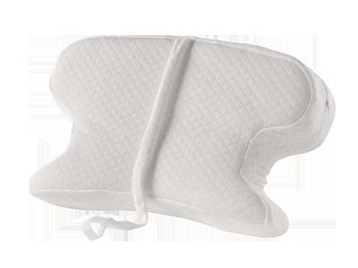 Contour- almohada-CPAP-cómoda-ResMed