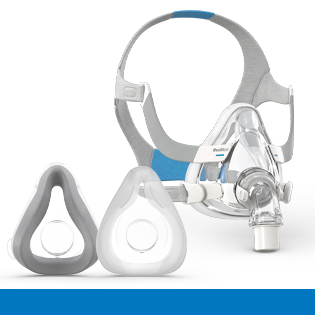 mascarilla-facial-universal-CPAP-ResMed-AirFit-F20