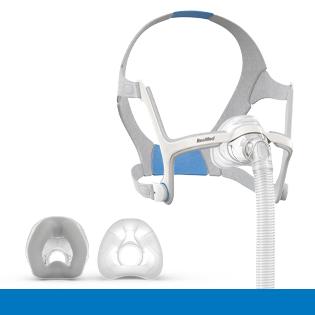 mascarilla-nasal-universal-CPAP-ResMed-AirFit-N20