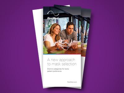 folleto-informativo-para-profesionales- -sobre-mascarillas-CPAP-ResMed