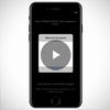 airmini-app-video-set-up-thumnail