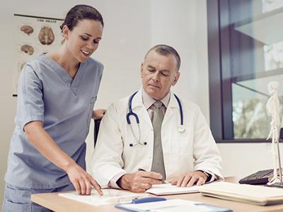 tratar-pacientes-ACS-con-servoventilación-adaptativa-asv