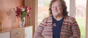 cpap-patients-testimonials-stories-videos-400x175