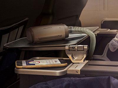 cpap-travel-with-sleep-apnoea-tips-400x300