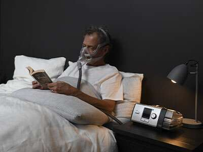 lumis-paciente-ventilado-resmed
