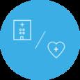 mortality-death-hospital-icon