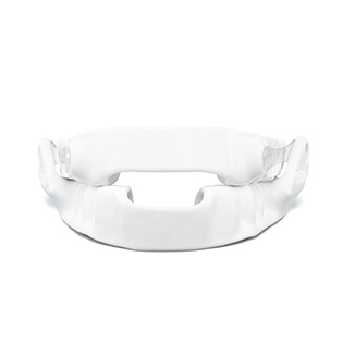 narval-cc-oral-appliance-front-view-resmed