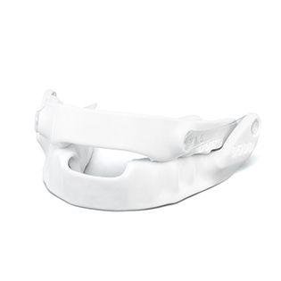 narval-cc-oral-appliance-left-view-resmed