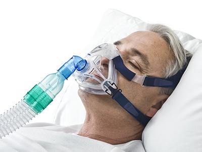 mascarilla-sin-fuga-terapia-respiratoria-no-invasiva-ResMed-400x300