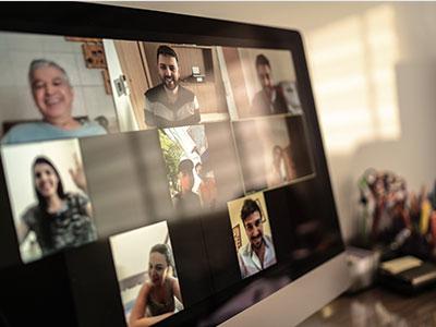 Aprendizaje online para profesionales