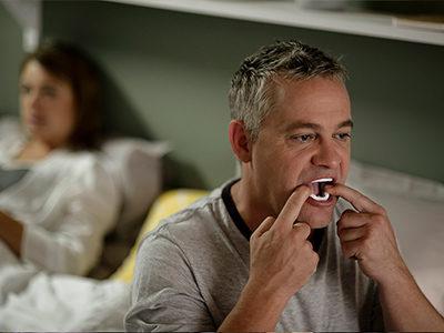 dispositivo-oral-tratamiento-ronquido-aos-resmed