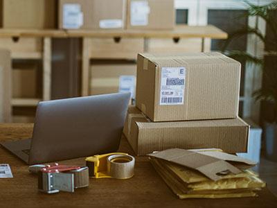 pedido-online-negocio-tienda-resmed