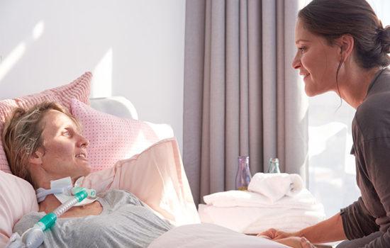 patient-carer-invasive-ventilation-nmd