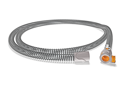 resmed-climateline-max-oxy-tube-cpap-accessory