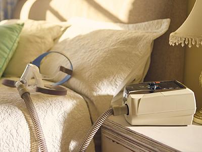 Equipos de ventilación-400x300