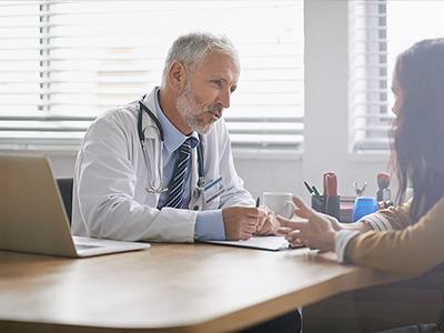 detección-y-diagnóstico-apnea-del-sueño-resmed