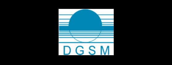 serve-HF-study-Logo-DGSM-ResMed