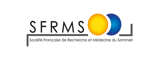 serve-HF-study-Logo-SFRMS-ResMed