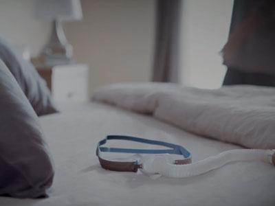 tiempo-sustitución-mascarilla-apnea-sueño-resmed