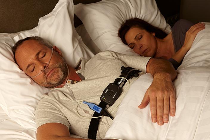 sleep-study-screening-at-home-resmed