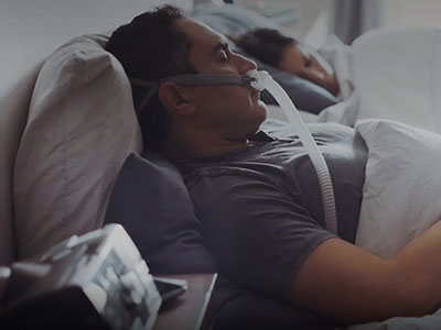 starting-cpap-therapy-benefits