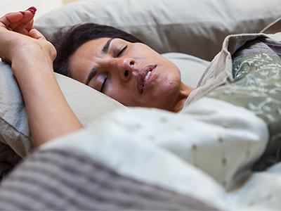 cuáles-son-los-tipos-de-apnea-del-sueño-resmed