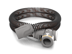 resmed-climatelineair-tube-cpap-accessory